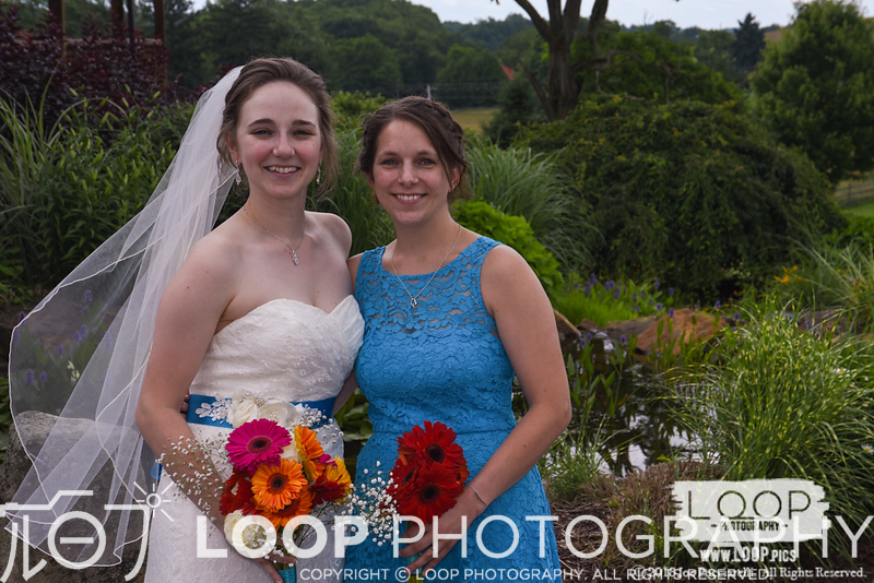 18_LOOP_E&D_Wedding_LowRes_135