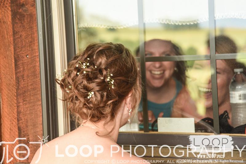 18_LOOP_E&D_Wedding_LowRes_352