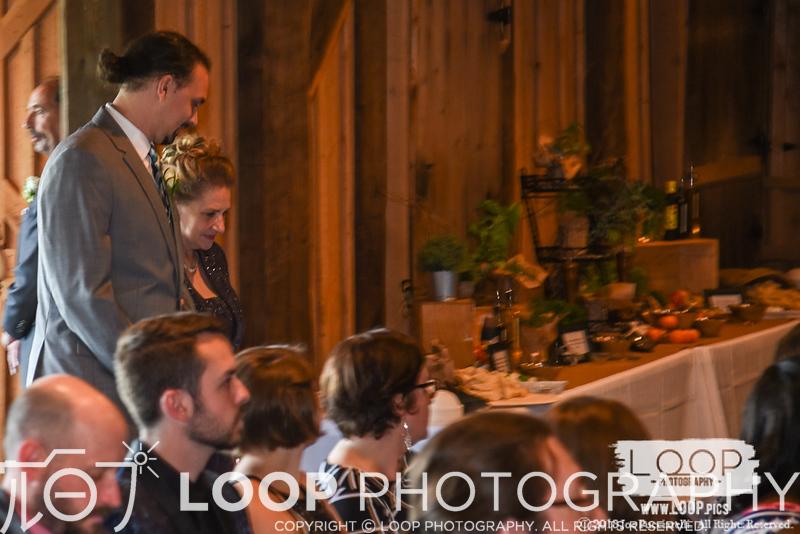 18_LOOP_E&D_Wedding_LowRes_196