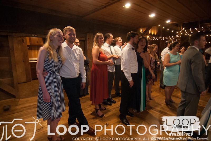 18_LOOP_E&D_Wedding_LowRes_835