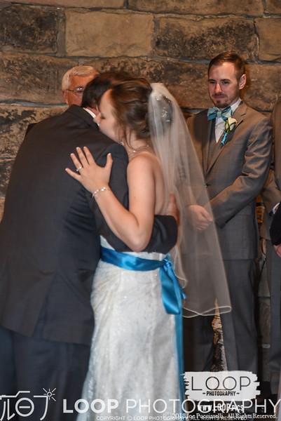18_LOOP_E&D_Wedding_LowRes_224