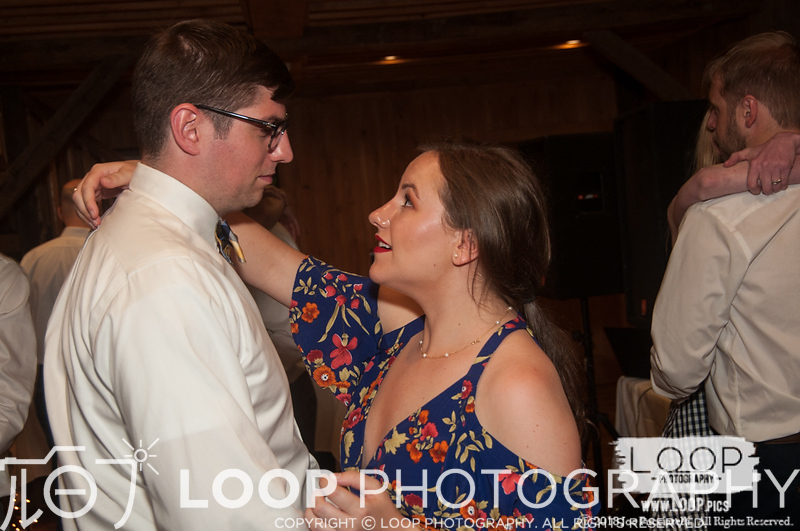18_LOOP_E&D_Wedding_LowRes_801