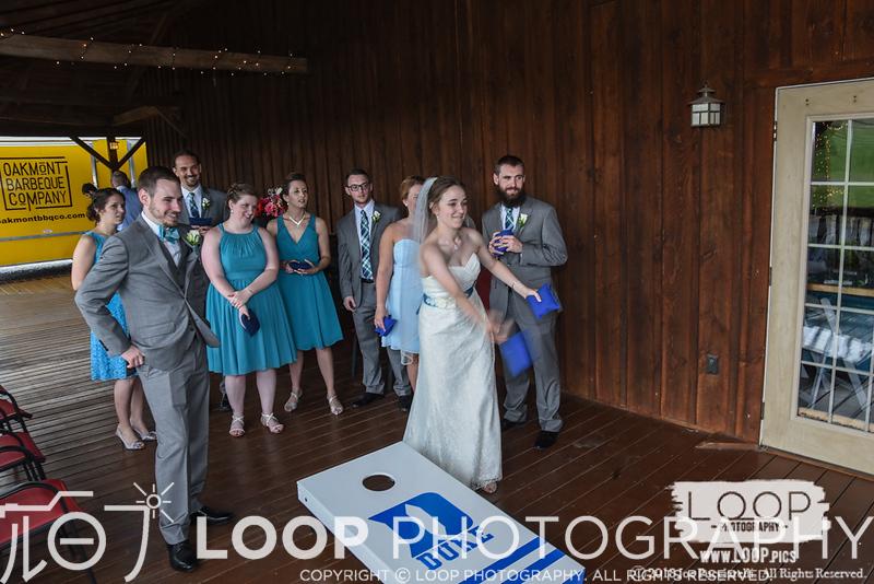 18_LOOP_E&D_Wedding_LowRes_165