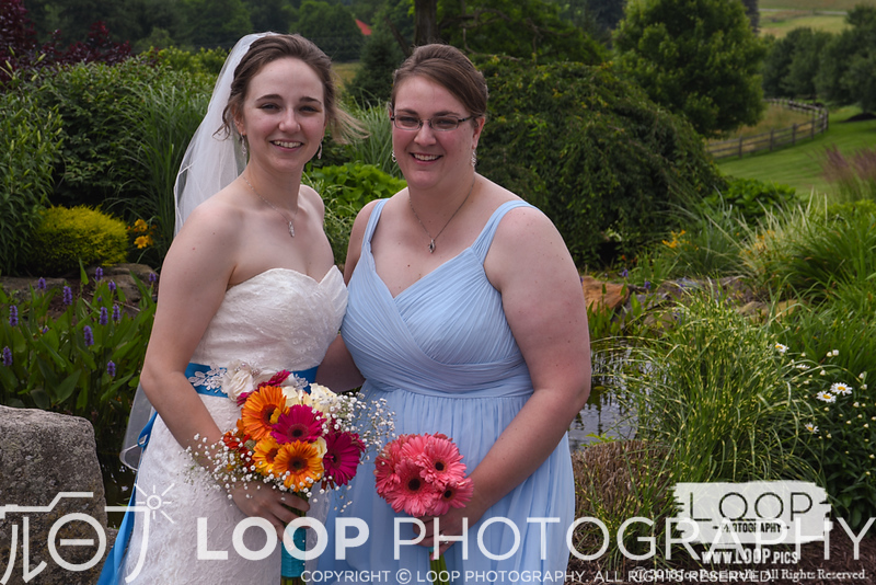 18_LOOP_E&D_Wedding_LowRes_126