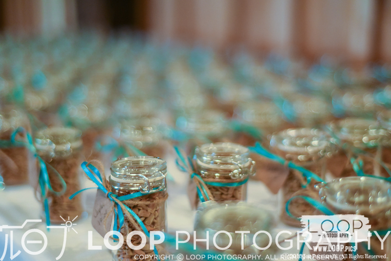 18_LOOP_E&D_Wedding_LowRes_355