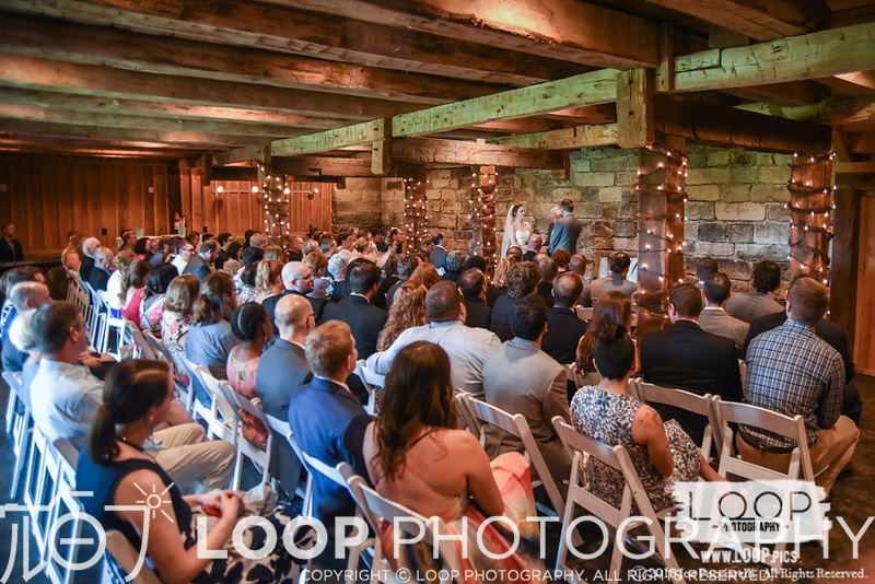 18_LOOP_E&D_Wedding_LowRes_243