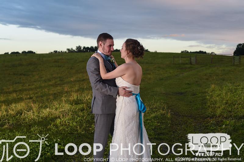 18_LOOP_E&D_Wedding_LowRes_682