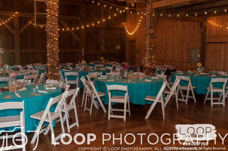 18_LOOP_E&D_Wedding_LowRes_368