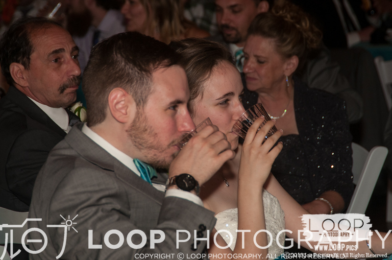 18_LOOP_E&D_Wedding_LowRes_522