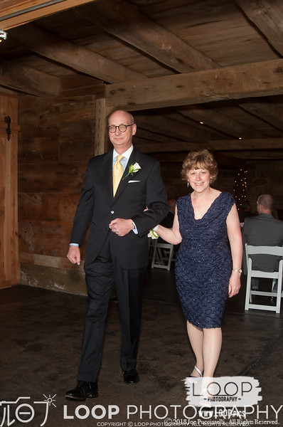 18_LOOP_E&D_Wedding_LowRes_286