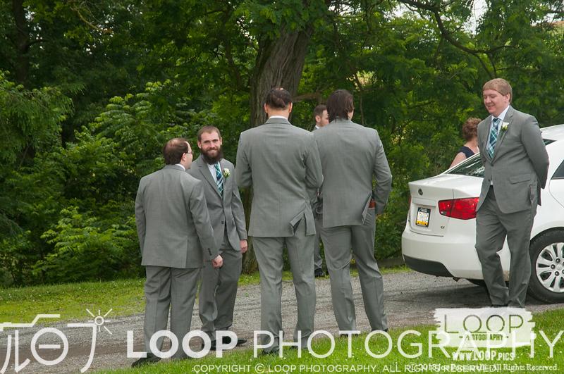 18_LOOP_E&D_Wedding_LowRes_080