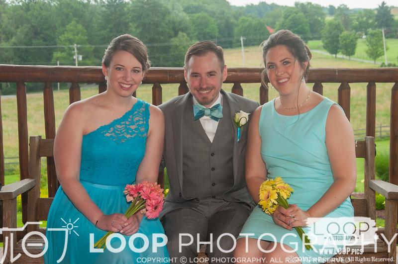 18_LOOP_E&D_Wedding_LowRes_155