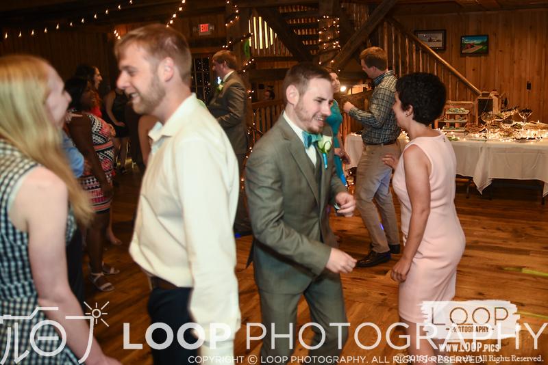 18_LOOP_E&D_Wedding_LowRes_551