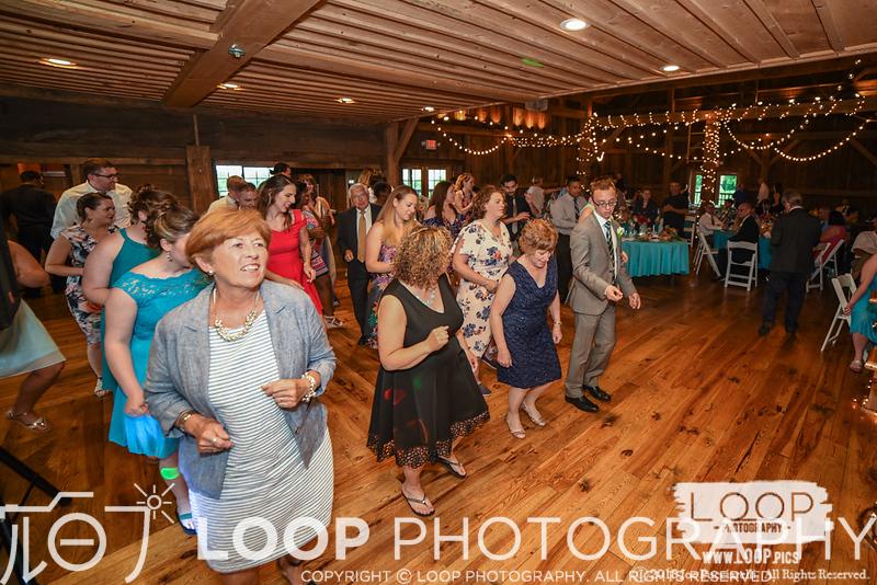 18_LOOP_E&D_Wedding_LowRes_553