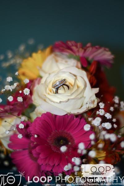 18_LOOP_E&D_Wedding_LowRes_389