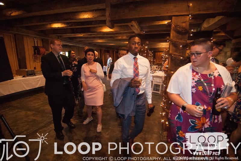 18_LOOP_E&D_Wedding_LowRes_360