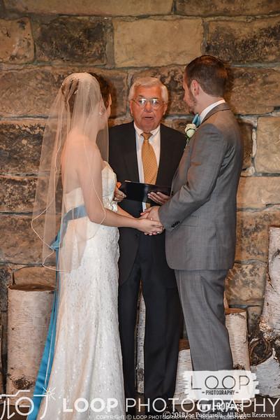 18_LOOP_E&D_Wedding_LowRes_264