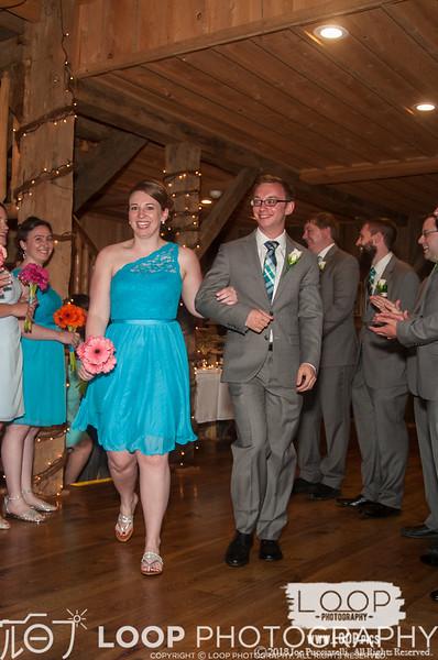 18_LOOP_E&D_Wedding_LowRes_409