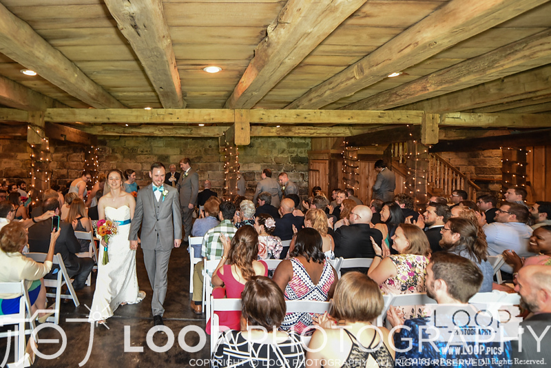 18_LOOP_E&D_Wedding_LowRes_281