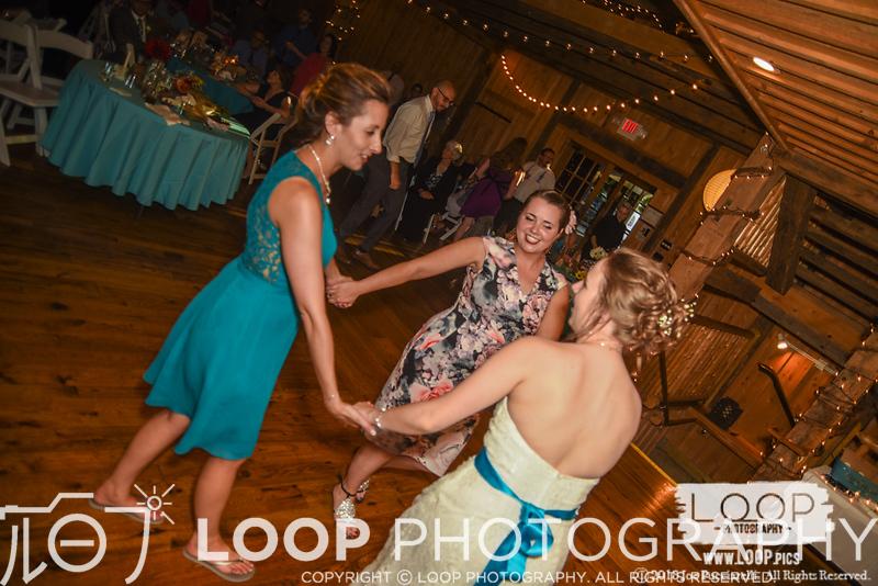 18_LOOP_E&D_Wedding_LowRes_601
