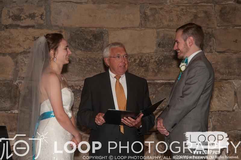 18_LOOP_E&D_Wedding_LowRes_230