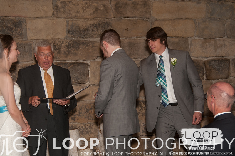 18_LOOP_E&D_Wedding_LowRes_249