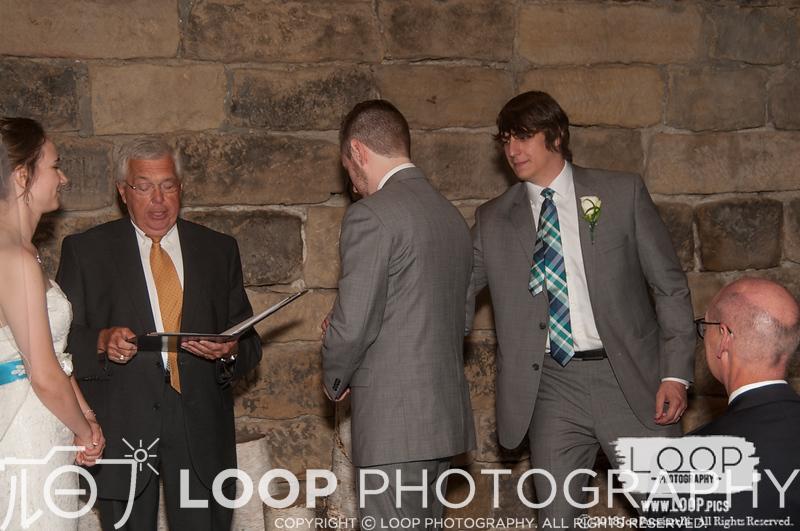 18_LOOP_E&D_Wedding_LowRes_249