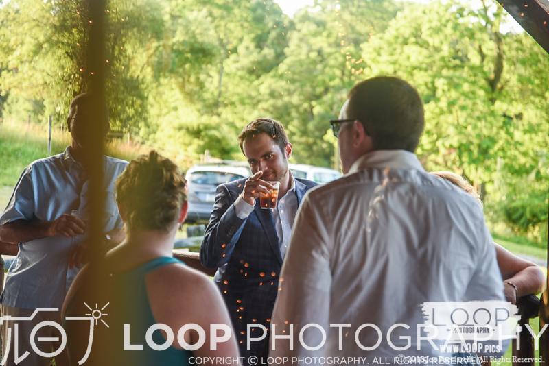 18_LOOP_E&D_Wedding_LowRes_583