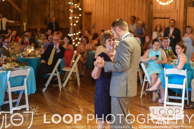 18_LOOP_E&D_Wedding_LowRes_498
