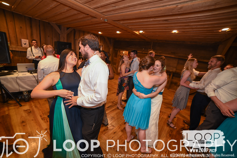 18_LOOP_E&D_Wedding_LowRes_805