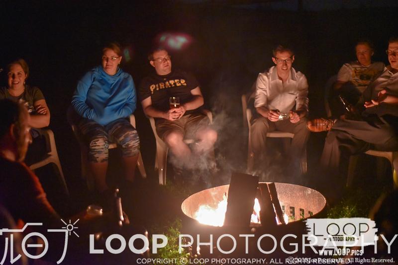 18_LOOP_E&D_Wedding_LowRes_839