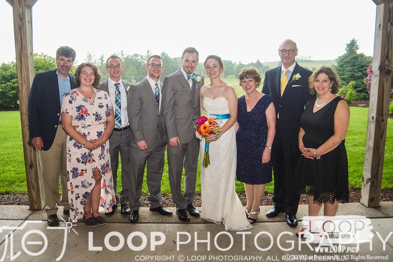 18_LOOP_E&D_Wedding_LowRes_322