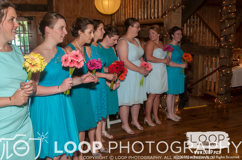 18_LOOP_E&D_Wedding_LowRes_412