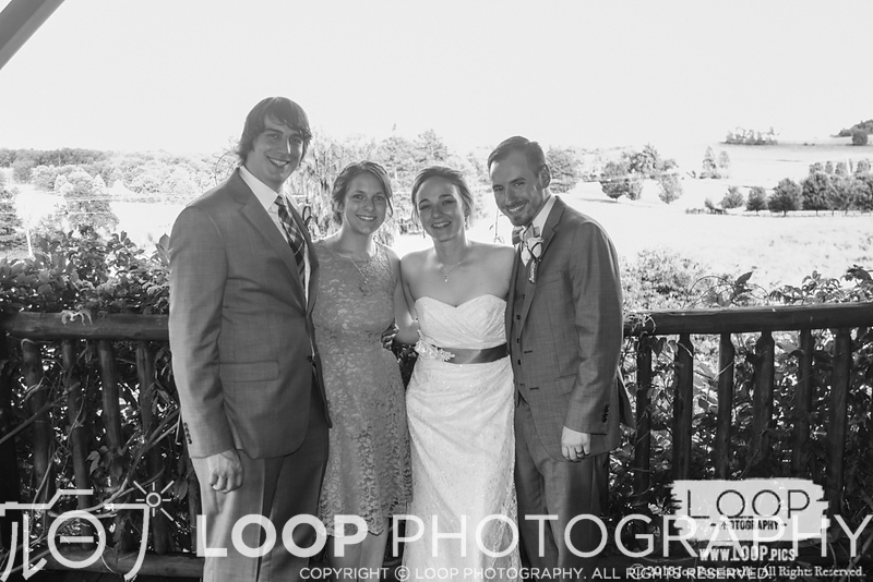 18_LOOP_E&D_Wedding_LowRes_453