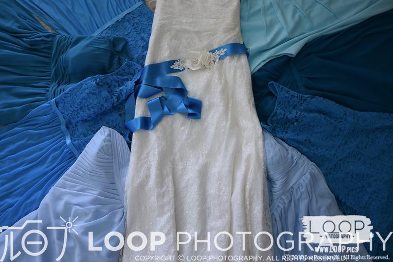 18_LOOP_E&D_Wedding_LowRes_015