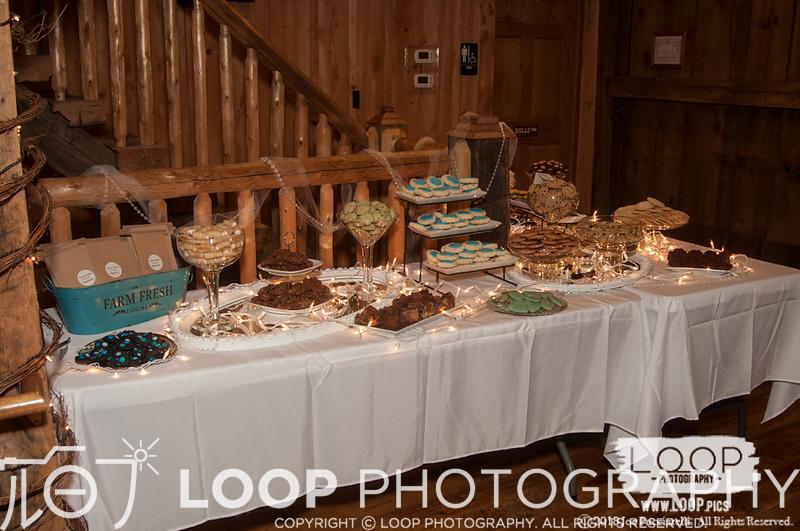 18_LOOP_E&D_Wedding_LowRes_442