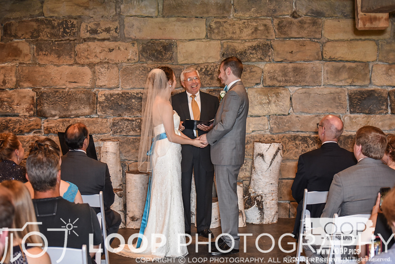 18_LOOP_E&D_Wedding_LowRes_266
