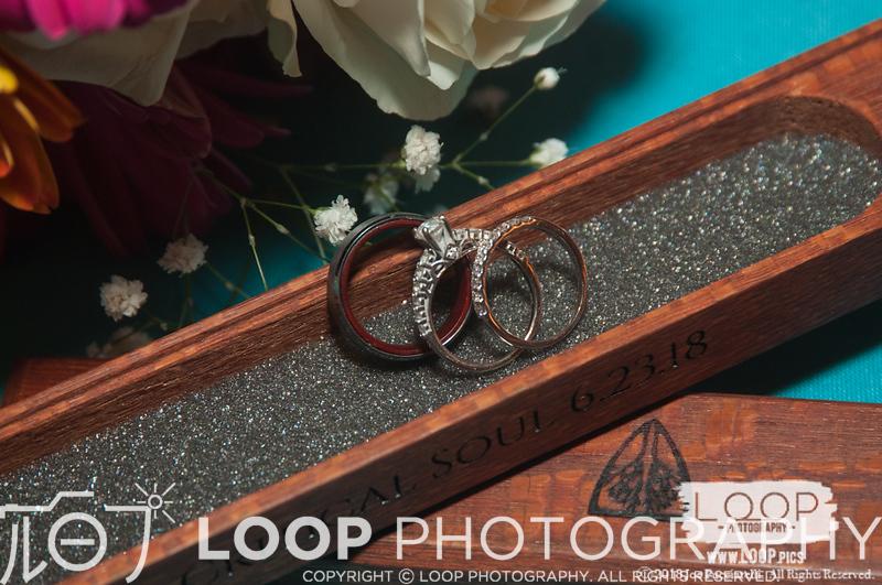 18_LOOP_E&D_Wedding_LowRes_387