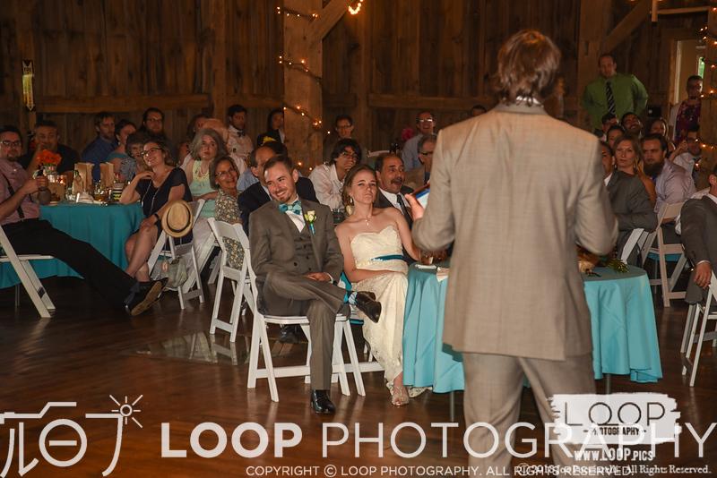 18_LOOP_E&D_Wedding_LowRes_535