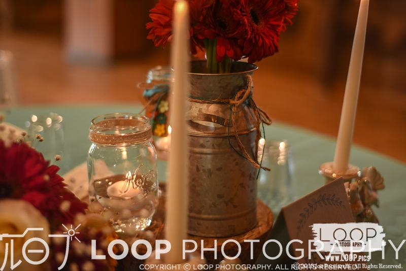 18_LOOP_E&D_Wedding_LowRes_376