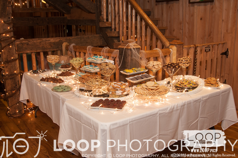 18_LOOP_E&D_Wedding_LowRes_440