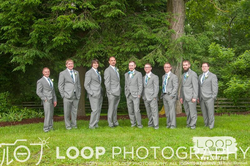 18_LOOP_E&D_Wedding_LowRes_081