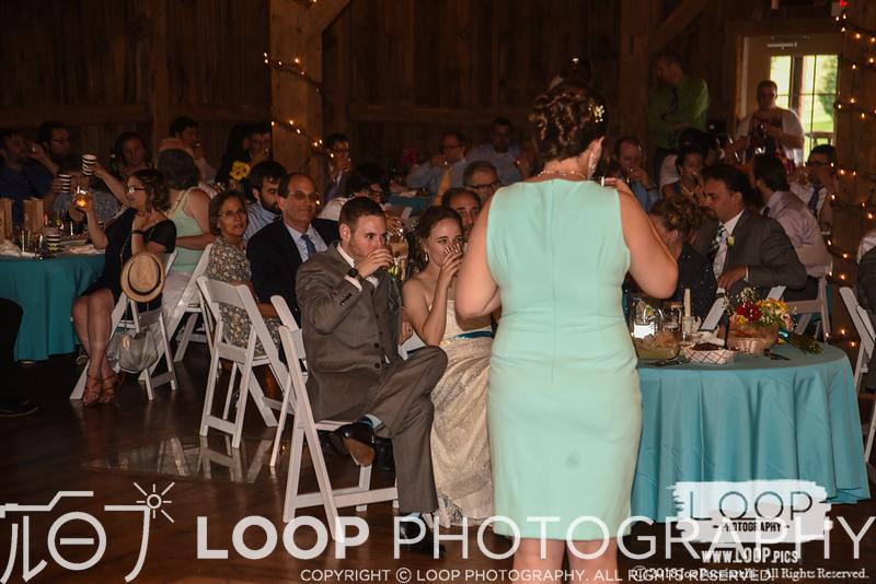 18_LOOP_E&D_Wedding_LowRes_523