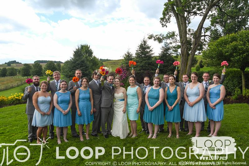 18_LOOP_E&D_Wedding_LowRes_296
