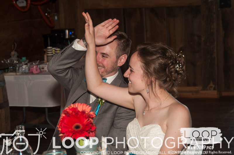 18_LOOP_E&D_Wedding_LowRes_539