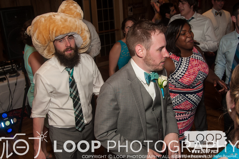 18_LOOP_E&D_Wedding_LowRes_788