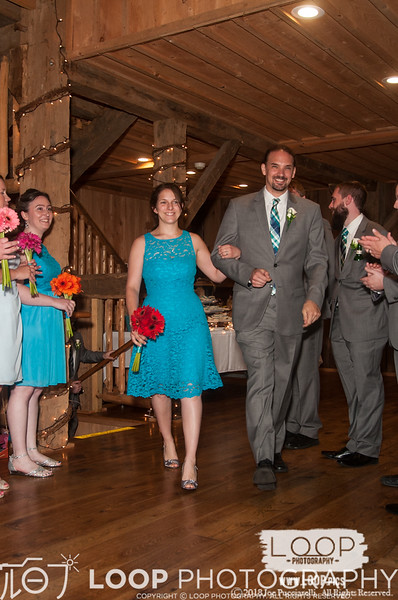 18_LOOP_E&D_Wedding_LowRes_406