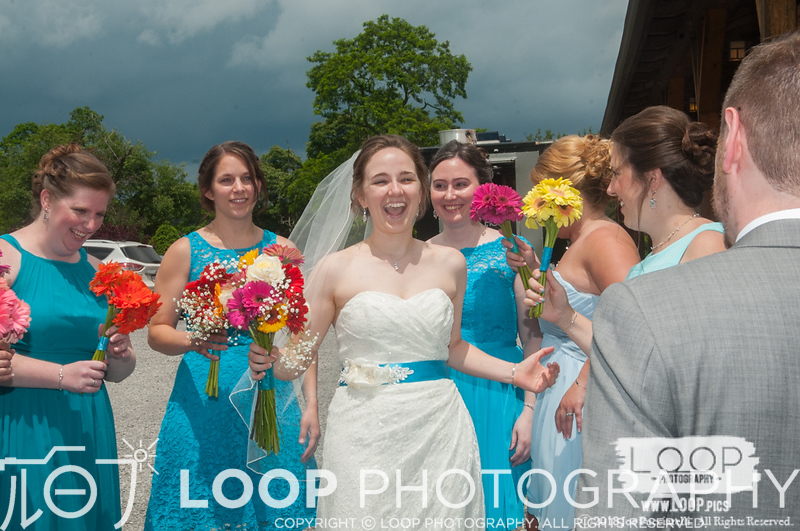18_LOOP_E&D_Wedding_LowRes_096