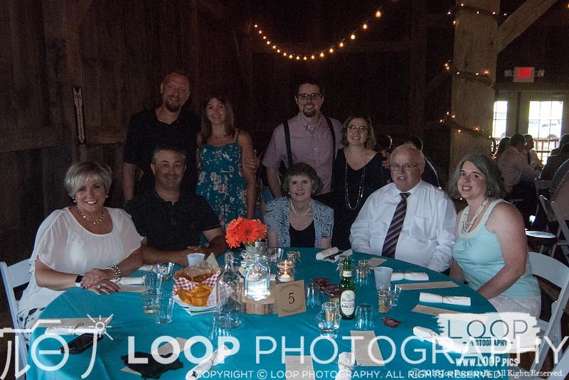 18_LOOP_E&D_Wedding_LowRes_435