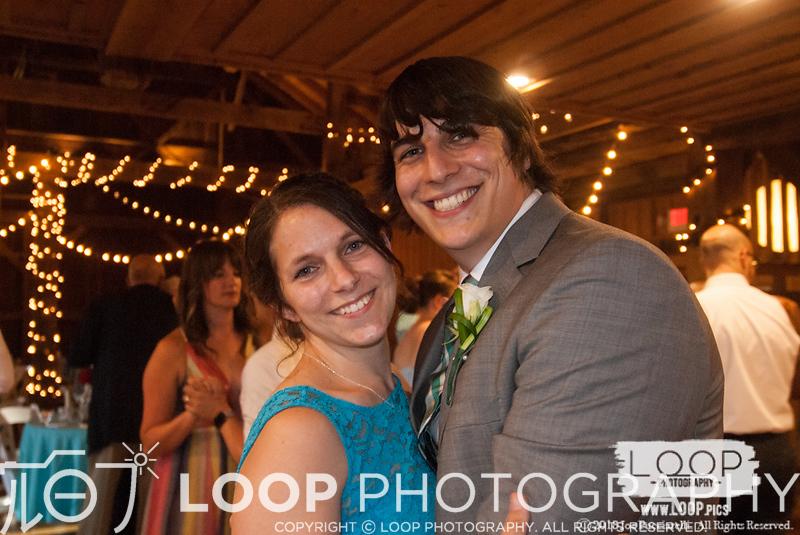 18_LOOP_E&D_Wedding_LowRes_575